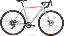 Kross Vento CX 2.0 Cyclocross Alu, SRAM Apex 1x11