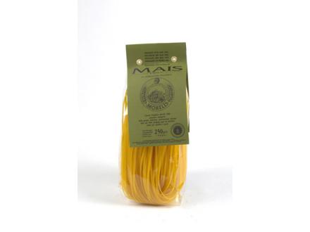 LUOMU Maissipasta, 250 g