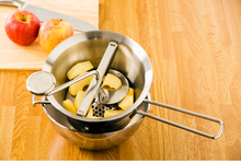 Küchenprofi Pieni sosemylly