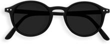 Junior solglasögon #D Tortoise