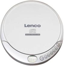 CD-201SI - CD player - CD