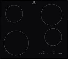 Electrolux HOI620S. 10 stk. på lager