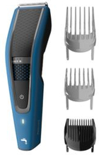 Philips Hairclipper series 5000 Tvättbar hårklippare HC5612/15