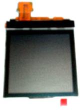 Nokia 3220, 7260, 6020, 6021, 9300i, 9500 Display
