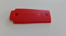 Ericsson R310s batterilucka orange