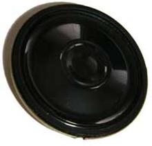 Ericsson R250s pro högtalare, 36 mm