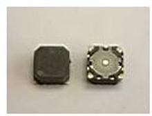 Ericsson T28, T29 buzzer