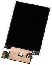 Sony Ericsson W910i/W910 Display, Original