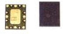 Original, Ericsson T28s Power AMP