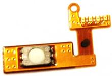Samsung S8500 Wave Flexkabel till kameraknapp