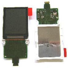 Sony Ericsson K700, K700i Display Original