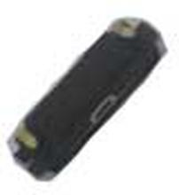 Sony Ericsson K550i, W610i högtalare, original