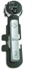 Sony Ericsson K700i Kamera o Volym knapp