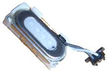 Sony Ericsson K600i, K608i, V600i Högtalare