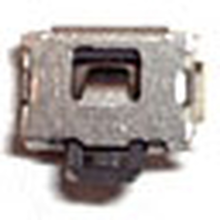 Nokia 3310, 8210, 6210 On-Off Connector