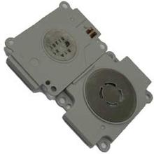 Sony Ericsson w580i/s500i buzzer