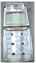 Nokia 2100 Display med ram