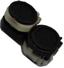 Sony Ericsson w890/W890i buzzer/högtalare.