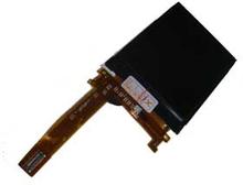 Sony Ericsson W580i / S500i Display