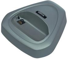 Nokia Original, bordsställ DCC-1