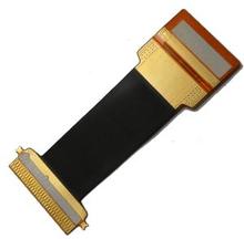 Samsung U700/U708 flexkabel