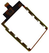 Sony Ericsson C902/C902i touch screen kontakt