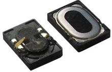 Sony Ericsson C902i högtalare