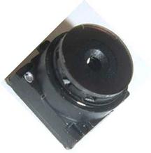 Sony Ericsson Z530I, W300i, K800i, K810i kamera, lilla
