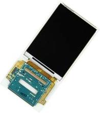 Samsung U900 Soul Display, Original