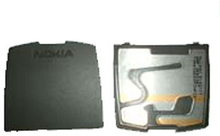 Nokia 6610 Antenn Original