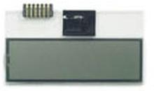 Ericsson 388 Display
