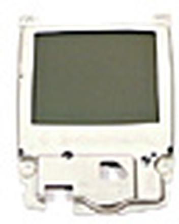 Ericsson T65 display med hållare