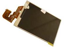 Sony Ericsson W595i LCD Display