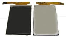 Sony Ericsson C702i LCD, display