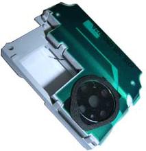 Sony Ericsson W850i högtalare med ram, original