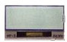 Ericsson T20 Display