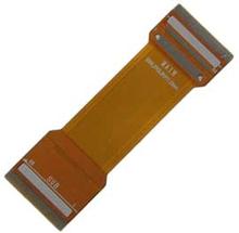 Samsung D500 flexkabel