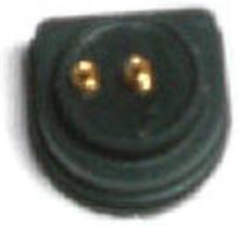 Sony Ericsson V800 Mikrofon