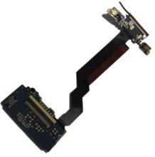 Sony Ericsson C905i flexkabel med keydome, tryckplatta