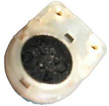 Sony Ericsson K510i Högtalare, lilla