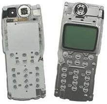 Nokia 8210 Display