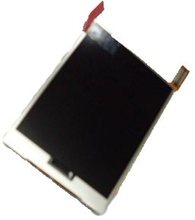 Sony Ericsson T707 LCD Display, Original