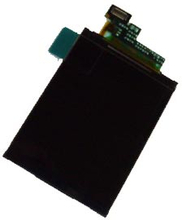 Sony Ericsson C903 LCD Display, Original