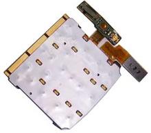 Sony Ericsson K850i knappsats membran, keydome, original