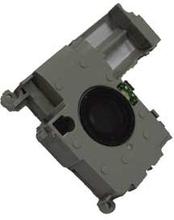 Sony Ericsson K850i Buzzer (Högtalare)