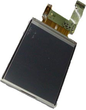 Sony Ericsson C510 LCD Display, Original