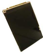 Sony Ericsson W760i display, original