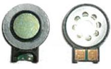 Sony Ericsson T610 Högtalare