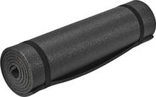 CAMPZ Sleeping Pad Single-Layer 200x55cm black 2020 Liggunderlag