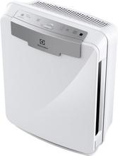 Electrolux EAP300 Luftrenser. 10 stk. på lager
